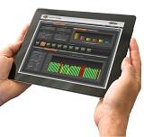 DCIM - Software de Monitoreo y Gerenciamiento Holístico de Centros de Datos / Telecomunicaciones