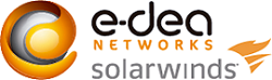E-DEA NETWORKS S.A.S - Servicios Profesionales Certificados y Administración Delegada, Licenciamiento SolarWinds