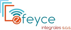 EFEYCE INTEGRALES S.A.S. - Soporte IT Especializado y Administración de Recursos IT