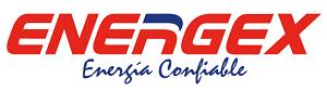 ENERGEX S.A. -  Mantenimiento de UPS, Fuentes de Potencia y Reguladores