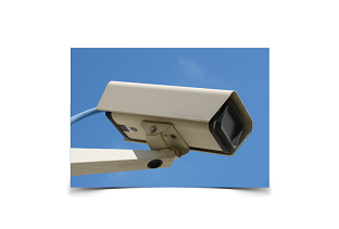 CIRCUITO CERRADO DE TELEVISIÓN CCTV ENERGEX COLOMBIA -