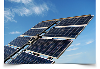 ENERGEX S.A. - Diseño de Sistemas de Aprovechamiento de Energía Solar, con Páneles Monocristalinos o Mult