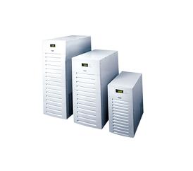 Distribuidores de Transformadores | Energex S.A