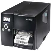 GoDEX - Impresora de Etiquetas - Códigos de Barras – Impresoras Térmicas de Escritorio