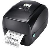 GoDEX - Impresora de Etiquetas - Códigos de Barras –Impresoras Térmicas Industrial