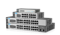 PROVEEDORES DE SWITCHES ETHERNET HEWLETT PACKARD COLOMBIA