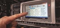 IMVISION - Solución de Gestión de Infraestructura Automatizada (AIM)