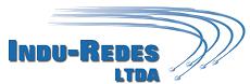 Indu-Redes Ltda. - Soluciones Integrales en Redes Eléctricas, Cableado Estructurado, Infraestructura IT