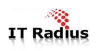 Solución para Autenticación | IT Radius | IT CORPORATION