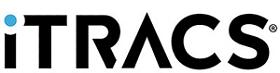 iTRACS DCIMTM - Soluciones DCiM (Administración de Infraestructura del DC)