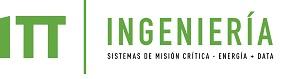 ITT INGENIERÍA S.A.S. - Servicios Especializados para Centros de Datos