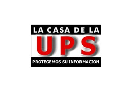 LA CASA DE LA UPS - Mantenimiento Preventivo, Reparación, Revisión e Instalación de UPS