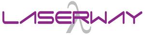 LASERWAY - Nueva generación de redes de fibra 100% Óptica