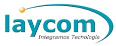 LAYCOM LTDA. - LAYCOM LTDA. - Diseño, Instalación y Mantenimiento de Redes Eléctricas y UPS