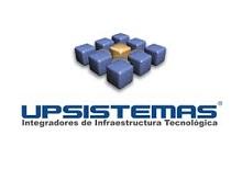 Adecuación, Construcción, Optimización de Data Centers UPSISTEMAS