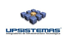 Mantenimiento de UPS - Preventivo y Correctivo - Alquiler de UPS