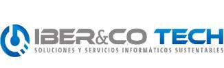 OUTSOURCING IT SERVICIOS DE SOPORTE Y MANTENIMIENTO IT