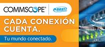 PROVEEDOR DE  CABLEADO ESTRUCTURADO Y FIBRA OPTICA COLOMBIA