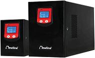 NEWLINE - Inversor DC - AC Serie Newline 300W - 5000W