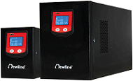Inversor Dc/Ac | Newline