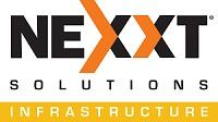 Programa de Entrenamientos Nexxt Solutions - División Infraestructura
