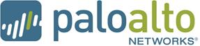 PALO ALTO - Plataforma de Seguridad de Nueva Generación (NGFW)