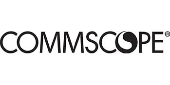 COMMSCOPE - Accesorios y Plataformas de Puestos de Trabajo
