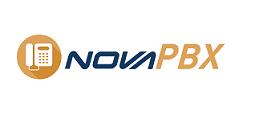 NOVAIP - NOVAPBX Plataforma de telefonía IP en la nube