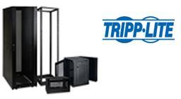 TRIPP LITE - Racks, Gabinetes y Accesorios Premium SmartRack®