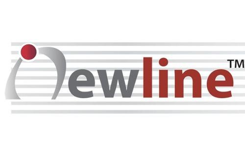 NEWLINE - Inversores para CCTV