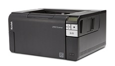 Escáner de Documentos para Grupo de Trabajo - KODAK Scanner i2900