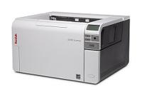 Kodak - Escáner de Documentos Departamental  - i3200 / i3250 e i3400 / i3450 scanner