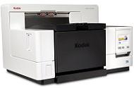 ESCÁNER DE DOCUMENTOS KODAK Scanner i5200 – i5600 - i5800