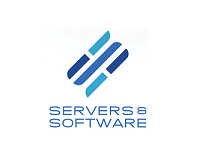 Servers & Software S.A.S. - Soluciones Integrales en Cloud Computing