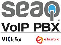 SEAQ SERVICIOS - VoIP, IVR, ACD, Mensajería Unificada, Grabación de Llamadas, Asterisk