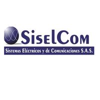 Siselcom Sistemas Eléctricos y de Comunicaciones S.A.S. - Mantenimiento Preventivo, Correctivo y Alquiler para UPS, Plantas Eléctricas, Aires Acondi