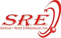 SRE - SISTEMAS Y REDES EMPRESARIALES LTDA. - Diseño y Construcción de Redes Eléctricas de Media y Baja Tensión