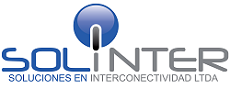 INTEGRACIÓN DE PROYECTOS DE INGENIERÍA ELÉCTRICA COLOMBIA