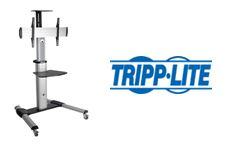 TRIPP LITE - Soluciones de Montaje para Pantallas y Monitores