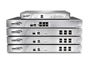 SonicWall | Firewall | IT CORPORATION