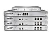 SonicWALL - Firewall (UTM)