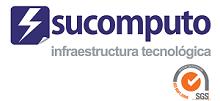 Sucomputo S.A.S. - Sistemas de Cableado Estructurado e Infraestructura para Data Centers