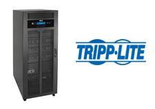 TRIPP LITE - Sistemas UPS Trifásicos SmartOnline - 20 kVA a 140 Kva