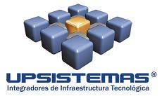 SISTEMAS DE PRECISIÓN AMBIENTAL PARA CENTROS DE CÓMPUTO COLOMBIA