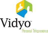 Plataforma de Telemedicina | Soluciones de telemedicina | Vidyo