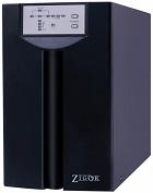 ZIGOR - UPS VOLGA Torre / UPS ONLINE Doble Conversión Monofásica desde 1 Kva a 3 Kva