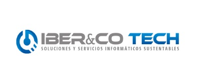 IBERICO DIGITAL TECHNOLOGY S.A.S - IBERICOTECH