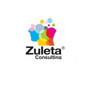 Zuleta Consulting & Asociados SAS - Alineación Estratégica / Alineación de Equipos