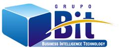 Grupo Bit