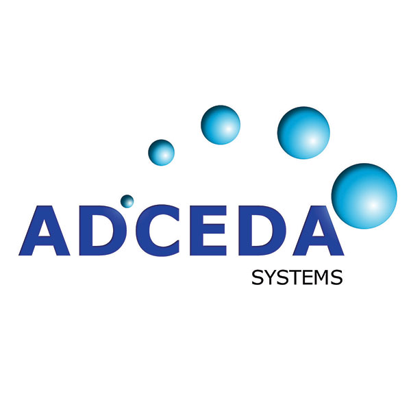Adceda Systems SAS - Soluciones de Ingeniería para Tecnología Informática